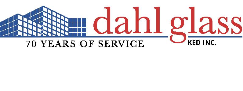 Dahl Glass